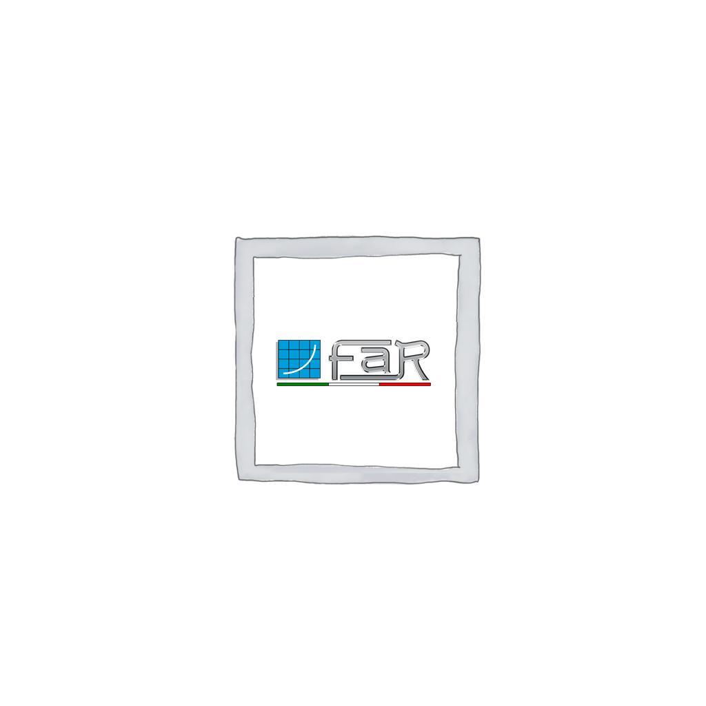 Destillationskondensatoren - Verflüssiger Aus Edelstahl