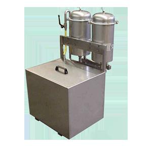 Filter F2-200
