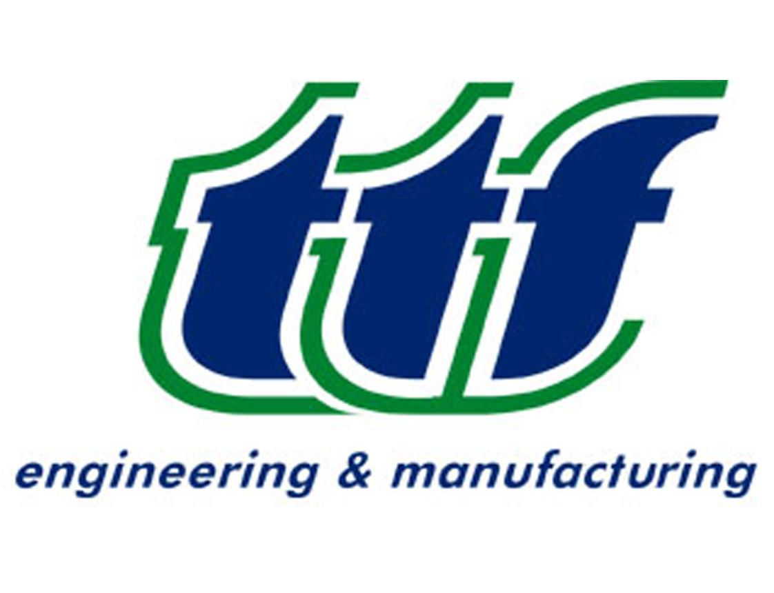 TTF-FILTERSYSTEME