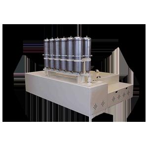 Filter F24 – 3200